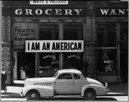 1942 Mar.